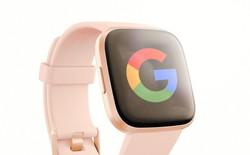 """5 năm sau khi bị Apple Watch """"nghiền nát"""", Google mang giấc mộng phục hận cho Android Wear với thương vụ Fitbit giá 2,1 tỷ đô"""