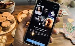 Đừng quên: iPhone mới đi kèm 1 năm miễn phí Apple TV+, đây là cách để tận dụng