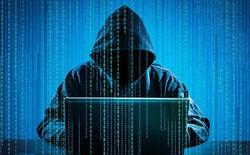 Bộ Công an cảnh báo thủ đoạn mới của hacker nhằm chiếm đoạt tài sản cá nhân, doanh nghiệp