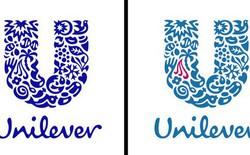 7 câu chuyện bất ngờ ẩn sau những chiếc logo của các thương hiệu nổi tiếng bạn vẫn nhìn thấy mỗi ngày
