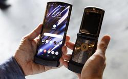 Fan cứng Motorola RAZR V3 chê hết lời phiên bản màn hình gập mới ra mắt, khẳng định người dùng cần cân nhắc kĩ trước khi mua