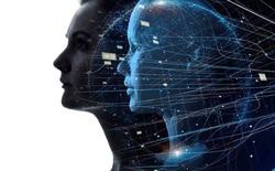 AI Trung Quốc có thể phát hiện người có ý định tự tử trên MXH, nói chuyện với họ để xua tan ý định xấu
