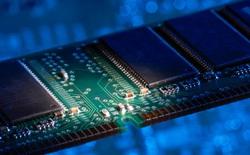 Sản lượng chip nhớ của Trung Quốc sẽ đi từ con số 0 lên đến 5% của thế giới vào cuối năm sau