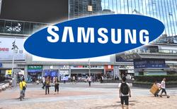 """Thuê công ty ODM Trung Quốc để sản xuất smartphone giá rẻ - """"chiến lược con dao 2 lưỡi"""" của Samsung"""