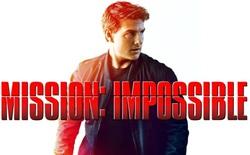 """Endgame vừa kết thúc, """"gà nhà"""" Marvel đã nhận ngay được hợp đồng béo bở Mission: Impossible 7 và 8"""