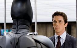 """The Dark Knight Rises kiếm được hơn 1 tỉ USD, nhưng tại sao """"Batman"""" Christian Bale lại không muốn vào vai Người dơi nữa?"""
