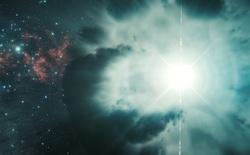 Khoa học chứng kiến luồng ánh sáng chói nhất Vũ trụ, sinh ra bởi vụ nổ tia gamma mạnh gấp hàng tỷ lần Mặt Trời, xảy ra cách Trái Đất 5 tỷ năm ánh sáng