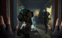 Đã có trailer giới thiệu chính thức dành cho Half-Life: Alyx, phát hành vào tháng 3/2020