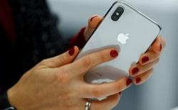 Nga cấm bán smartphone và máy tính không có phần mềm do Nga sản xuất
