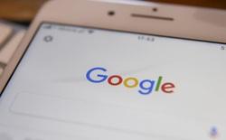 Cảnh sát dùng dữ liệu vị trí Google để tìm kẻ cướp ngân hàng, nghi phạm nói rằng việc làm này bất hợp pháp