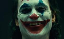 Joaquin Phoenix cực kỳ hài lòng khi cái kết của Joker khiến fan hâm mộ tranh cãi nảy lửa, với những giả thuyết điên rồ không tưởng