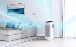 Samsung chính thức ra mắt dòng sản phẩm máy lọc không khí tại thị trường Việt Nam, giá chỉ từ 6.4 triệu đồng