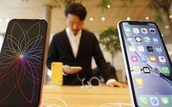 Chủ tịch hãng xe sang Porsche tiết lộ 'sốc' về giới nhà giàu Trung Quốc: 80% dùng iPhone, nhưng gần một nửa muốn chuyển sang Android