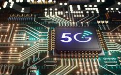 Intel liên minh với Mediatek chống lại Qualcomm trong cuộc chiến 5G