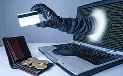 Chuyên gia cảnh báo 5 mối nguy bảo mật phổ biến nhất đối với các ngân hàng, tổ chức tài chính