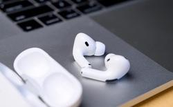 """Nghịch lý Apple 2019: AirPods Pro, MacBook Pro 16 inch và iPad Mini ra mắt """"không kèn không trống"""", tại sao vậy?"""