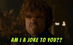 """Đăng tweet ẩn ý """"thả thính"""" fan rồi lại đưa ra thông báo lãng xẹt, Game of Thrones tiếp tục bị ném đá không thương tiếc"""
