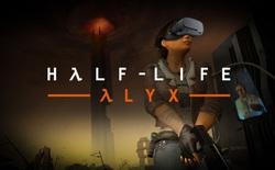 Dựa trên những gì đã biết, ta có thể hy vọng Half-Life: Alyx sẽ trở thành ngọn cờ tiên phong của ngành giải trí thực tế ảo
