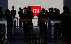 Xiaomi Q3/2019: Tốc độ tăng trưởng sụt giảm đáng kể, bán smartphone giá cao hơn để có lợi nhuận nhiều hơn