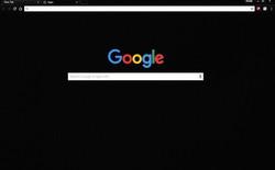 """Cách """"ép"""" Google Chrome luôn hiển thị chế độ nền tối cho tất cả các trang web"""