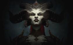 Tất tần tật về 'Bà trùm' Lilith – trùm cuối siêu khủng sẽ xuất hiện trong bom tấn Diablo 4