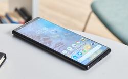 Sony bán Xperia 5 tại Việt Nam đắt ngang iPhone 11, Galaxy Note 10