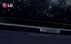 Samsung Việt Nam tiếp tục cáo buộc quảng cáo TV OLED của LG vi phạm pháp luật, đưa ra thông tin không chính xác gây nhầm lẫn