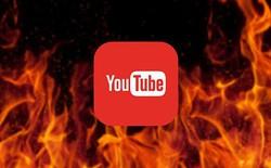 Mã nguồn của YouTube vừa bị rò rỉ, tiết lộ hoàn toàn thước đo nền tảng này dùng để kiểm soát các YouTuber
