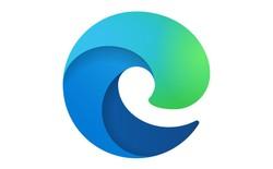 Microsoft ra mắt logo mới của trình duyệt Edge, lần này hoàn toàn khác với Internet Explorer