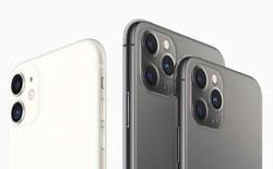 """""""Ông đồng"""" Kuo tiết lộ iPhone 2020 sẽ đắt hơn nhiều so với iPhone 11 Pro"""