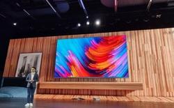 Tại sao TV Xiaomi dùng công nghệ QLED mà không phải OLED