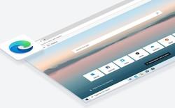 Trình duyệt Edge mới dựa trên Chromium sẽ được Microsoft ra mắt vào ngày 15 tháng 1, đã có thể tải bản thử nghiệm