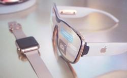 Apple đang hợp tác với Valve để phát triển kính thực tế tăng cường AR, ra mắt năm sau