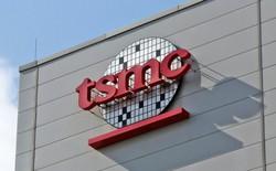 TSMC sẽ thuê thêm 8.000 nhân viên để phát triển chip 3nm