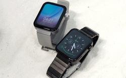 KHÔNG! Xiaomi Watch không phải bản sao giá rẻ của Apple Watch!