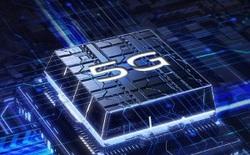 vivo và Samsung sẽ tổ chức sự kiện 5G vào ngày mai, vivo X30 sẽ chạy chip Exynos?
