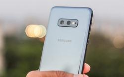 Samsung Galaxy S11 phiên bản thấp nhất được xác nhận sẽ có pin 3.730 mAh, tăng 20%