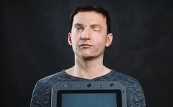 """Start-up Nga công bố mẫu robot """"thay hình đổi mặt"""" như Bạch Cốt Tinh, có thể mô phỏng ngoại hình bất cứ ai trên thế giới này"""