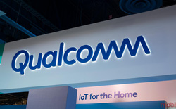 Không bán hàng cho Huawei, Qualcomm vẫn có quý kinh doanh vượt mức dự báo