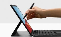 Surface Pro X là minh chứng cho thấy Windows nên mãi mãi thuộc về Intel