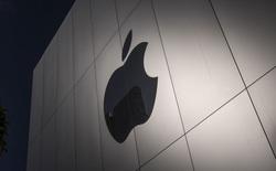 Lần đầu tiên sau gần 30 năm, Apple chính thức hiện diện tại hội chợ công nghệ CES