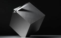 Chiếc đồng hồ với thiết kế cực dị cứ đúng 12 giờ là biến thành khối lập phương, trị giá hơn 1 tỉ đồng