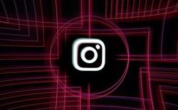Một ngôi sao Instagram vừa bị kết án 14 năm tù vì ý định cướp tên miền bằng vũ lực