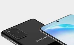 """Hóa ra Samsung chỉ bán hàng """"thường thường"""" cho Xiaomi, giữ lại cảm biến 108MP hàng xịn độc quyền cho Galaxy S11+"""