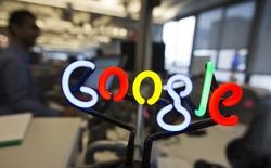 Mặt tối ở Google, một trong những nơi làm việc tốt nhất thế giới