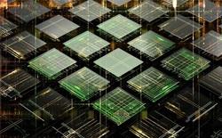 Đột phá: tạo ra được trạng thái lượng tử trong đồ điện gia dụng, đây có thể là tiền đề xây dựng Internet lượng tử