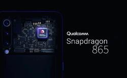 Samsung có thể bán Galaxy S11 với chip Snapdragon 865 tại nhiều thị trường hơn, liệu có Việt Nam?