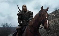 Trailer cuối cùng của The Witcher chính thức lên sóng: Đánh đấm hoành tráng thế này đã đủ sức thay thế Game of Thrones hay chưa?