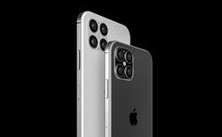 Trang bị 5G, nhưng iPhone 2020 sẽ không tăng giá quá nhiều