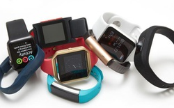 Xiaomi thống trị thị trường thiết bị đeo thông minh, bỏ xa Apple, Huawei và Samsung